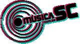 Musica SC